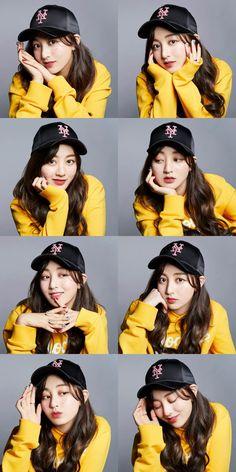Jihyo - Everything About Manga Nayeon, K Pop, South Korean Girls, Korean Girl Groups, Mlb, Motivation Diet, Motivation Quotes, Park Ji Soo, Twice Album