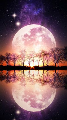 nature photography 35 New Ideas For Nature Sky Stars Beautiful Moon Landscape Wallpaper, Scenery Wallpaper, Cute Wallpaper Backgrounds, Pretty Wallpapers, Iphone Wallpaper, Cute Galaxy Wallpaper, Night Sky Wallpaper, Planets Wallpaper, Fantasy Art Landscapes