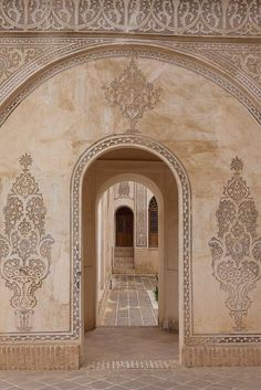 Post with 2991 votes and 127676 views. Tagged with informative, aww, photography, awesome, the more you know; The Moroccan architecture has to be one of the finest architecture out there