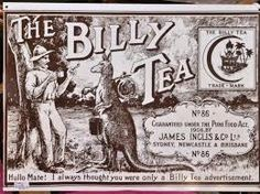 Image result for early colonial australia items