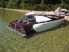 Beautiful Fast Boats, Cool Boats, Speed Boats, Power Boats, Jet Ski, Sanger Boats, Flat Bottom Boats, Classic Wooden Boats, Ski Boats