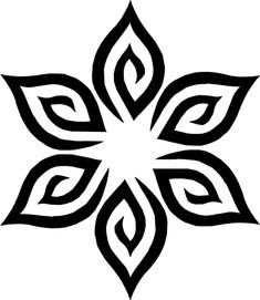 90 Best star of david images | Star of david, Torah, Hebrew