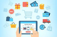 We build E-Commerce websites that perform - driving millions in sales. Increase your sales by more than Experts in custom E-Commerce website design and website development company. Get a free estimate today Application Development, Design Development, Software Development, Software Testing, E Commerce Business, Online Business, Business Company, Seo Company, Business Ideas