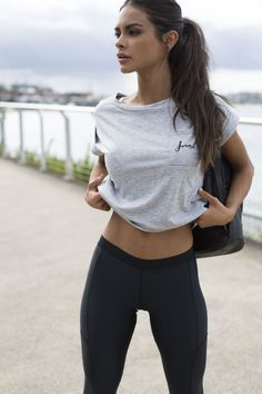 Sophia Miacova #fitness_model_fashion