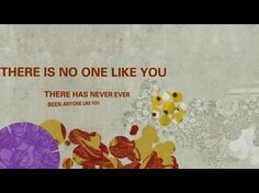 No One Like You | Igniter Media