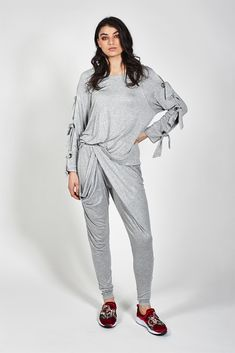 Ketzke Desire Top Fashion Outfits, Womens Fashion, Stylish, Pants, Clothes, Collection, Tops, Trouser Pants, Outfits