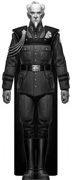 Wiceadmirał Carm
