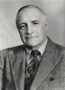 Harold John Massingham (25 March 1888 – 22 August 1952)[1] was a prolific British writer on ruralism, matters to do with the countryside and agriculture. He was also a published poet.