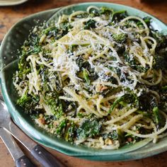 12 Pasta Dishes to Master >>>