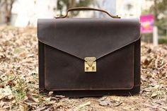 leather messenger bag, mens messenger bag, messenger bag, shoulder bag, mens briefcase, mens handbag, womens handbag, womens briefcase, womens messenger bag, shoulder bag, christmas gift, gift for her, gift for him