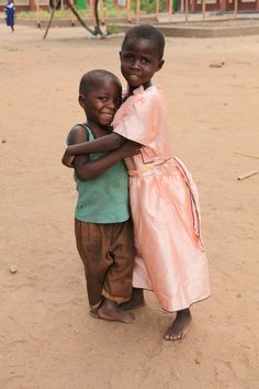#NFPS #HELPchildren #Malawi #Africa