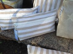 Throw Pillows, Bed, Home, Toss Pillows, Cushions, Stream Bed, Ad Home, Decorative Pillows, Homes