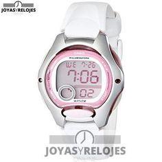 ⬆️😍✅ Casio LW200-7AV ✅😍⬆️ Fantástico Modelo de la Colección de Relojes Casio PRECIO 29 € En Oferta Limitada en 😍 https://www.joyasyrelojesonline.es/producto/casio-lw200-7av-mujeres-relojes/ 😍 ¡¡Ofertas Limitadas!!