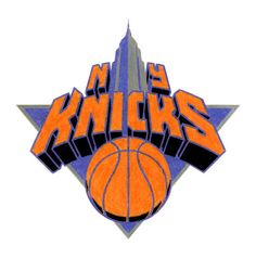Part 2 of P&T's interview with Knicks logo designer Michael Doret and look at old logo sketches concepts. Basketball Art, Love And Basketball, Logo Sketches, Old Logo, Sports Figures, Home Team, New York Knicks, All Star, Usa Sports
