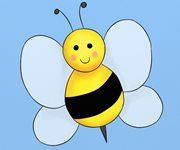Learn To Draw, Tweety, Butterfly, Drawings, Fictional Characters, Tudor, David, Art, Insects