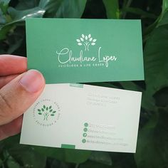 Professional Business Card Design, Business Design, Visiting Card Design, Web Design, Logo Design, Marca Personal, Stationery Items, Grafik Design, Name Cards
