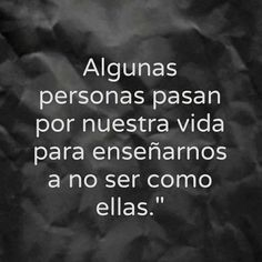 Si Pierdes El Camino, Estas Citas Te Ayudarán   Espiritualidad Motivational Phrases, Life Thoughts, More Than Words, Spanish Quotes, Wise Quotes, Positive Vibes, Wise Words, Favorite Quotes, Messages