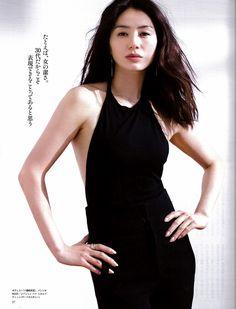 Japanese Beauty, Japanese Girl, Asian Beauty, Pretty Asian, Beautiful Asian Girls, Prity Girl, Korean Women, Asian Fashion, Portrait