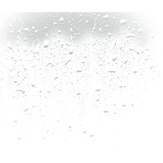 0_e4804_723cb16c_orig.png ❤ liked on Polyvore featuring effects, backgrounds, rain, borders and picture frame