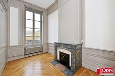 #Location Appartement 5 pièces à #Lyon 2 - vignette-10 / #orpidaveauconseil