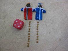 Saint Nicholas, Triangle, December, Kids Rugs, Deco, School, Kid Friendly Rugs, Deko, Dekoration