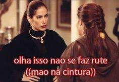 http://oraporra.files.wordpress.com/2009/12/ruthraquel.jpg
