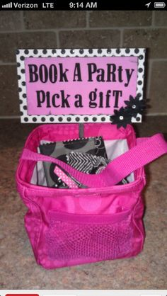 Thirty one idea  www.mythirtyone.com/jennp