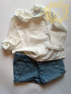 Shopping online qui: http://hipmums.it/collections/bambina