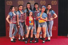 Please stop by our dance school for a preview of tap dance and see the beauty of kids performing in unison. Description from danceschoolinmalaysia.com. I searched for this on bing.com/images