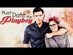 Tagalog Filipino Movie Lastest 2016 ✪ Enchong Dee ✪ Xian Lim ✪ Enrique Gil - YouTube Pinoy Movies, Enrique Gil, Tagalog, Filipino, Music, Youtube, Movie Posters, Musica, Musik