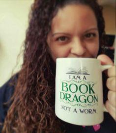 Mugs, Tableware, Instagram Posts, Quotes, Books, Quotations, Dinnerware, Libros, Tumblers