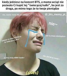 Asian Meme, Funny Mems, I Love Bts, Bts Memes, Taehyung, Angels, Lol, Humor, Funny Memes