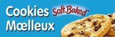 Faites-vous partie de la #TeamFantômes avec les cookies moelleux #PepperidgeFarm ?