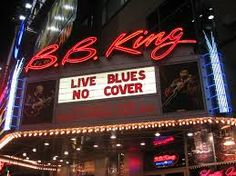 Surreal---- BB King was an incredible soul real artist Bb King, Live Music Band, Live Band, Music Bands, New Year's Eve Times Square, Bar Street, Nyc Bucket List, Top 10 News, City Aesthetic