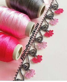 Baby Knitting Patterns, Heart Charm, Pandora Charms, Elsa, Lace, Bracelets, Jewelry, Instagram, Crochet Patterns
