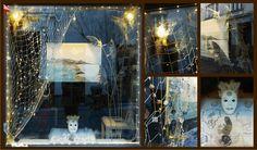 Januar2016-Schaufenster im Klunkerfisch-Laden in Halle (Saale)