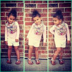 So adorable :)
