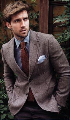 Resultado de imagem para dunhill men fashion