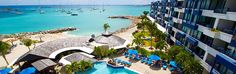 Affordable Weekend Getaways and Vacations - LivingSocial