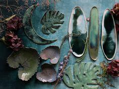 www.meadowceramics.com
