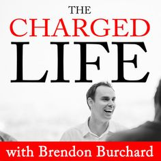 What makes people beautiful? Get this episode's video and summary: tmblr.co/ZTb1Dv1J_Y9k5 Get my new book free: www.TheChargeBook.com/yt *  Join me on Facebook: www.FB.com/BrendonBurchardFan  In this episode of The Charged Life, high performance coach and motivational speaker Brendon Burchard reveals what makes people beautiful: aliveness and authenticity.  http://christianmarketingprogram.com/