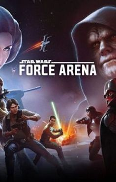 #wattpad #action Star Wars Force Arena Hack Crystals and Credits will allow you to buy all Cheats items for free no cost.  http://starwars.gamesped.com Below you will see all the Crystals and Credits cheats needed to Live Generator Hack Tool Star Wars Force Arena.