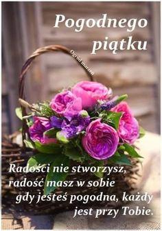 Good Morning, Disney, Polish, Pictures, Buen Dia, Bonjour, Good Morning Wishes, Disney Art