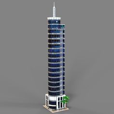 Buy Lego hotel by on Lego hotel model Native format model also it has the format FBX, OBJ. Art Pics, Art Pictures, Lego Hotel, Lego Trains, Minecraft Projects, Buy Lego, Luxury Homes Dream Houses, Lego Design, Lego Architecture