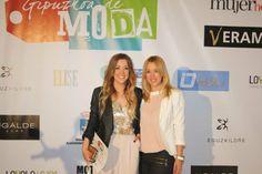 Con mi hermana, es parte de mi vida y de mi misma!!!