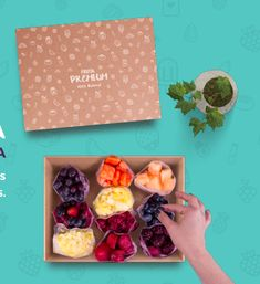 Te encantan los smoothies, pero tienes poco tiempo? Visítanos en www.tropicalbox.co Te facilitamos la elección de frutas, te damos recetas y tips para que empieces hoy un hábito saludable! Blog, Fit, Garden, Freezer Smoothies, Preserves, Juices, Lists To Make, Frozen Fruit, Garten