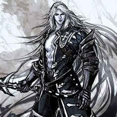 "fidebelmont: "" #castlevania #alucard """