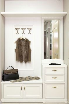 Bedroom storage furniture hallways ideas - Image 9 of 24 Entry Furniture, Living Furniture, Home Furniture, Entryway Storage, Bedroom Storage, Entryway Decor, Home Interior, Interior Design Living Room, Interior Decorating