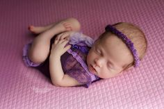 Excited to share the latest addition to my #etsy shop: AGNES ROMPER, Newborn Romper, Newborn Photo Prop, Lace Romper, Baby Girl Clothes, Newborn Girl Outfit, Baby Photo Prop, Newborn Props Girl http://etsy.me/2iWBkMx #accessories #babyshower #purple #newbornromper #newbornph