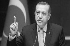 Erdoğan'a göre Türkiye: Hiçbir dönemde bu kadar özgür, huzurlu bir dönem yaşamadı